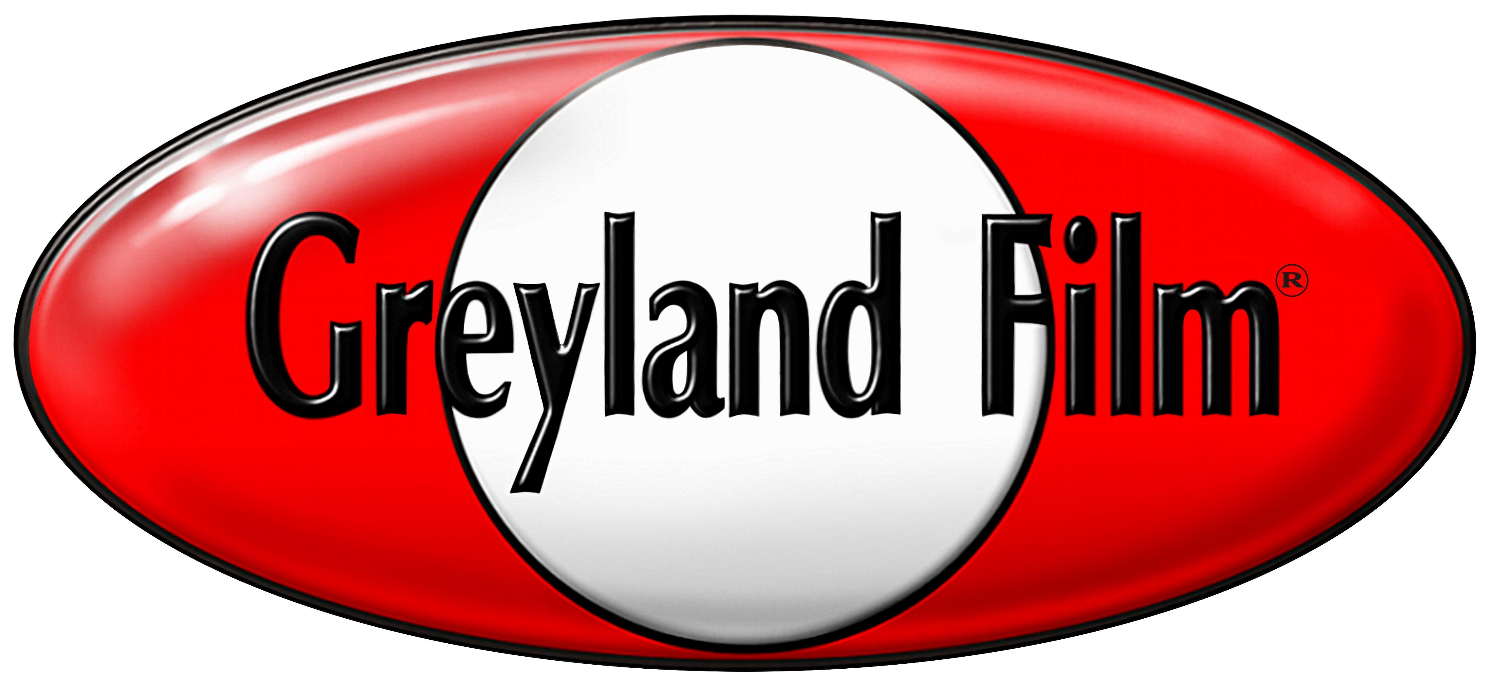 Greyland Film Masks