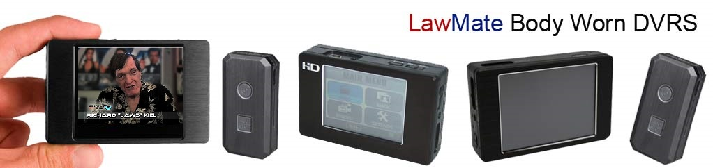 PVR Personal Recorders