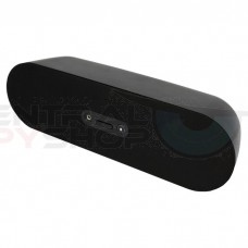 Zone Shield Wi-Fi Blue Tooth Speaker