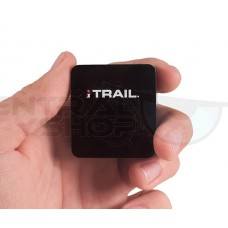 iTrail™ Logger Device-iTRAIL Basic System