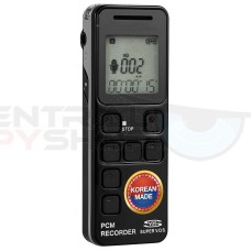 Easy Voice Recorder - DR8000