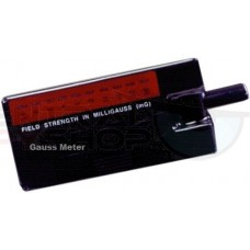 Electro Magnetic Field Detector - Gauss Meter EMF Paranormal Investigations