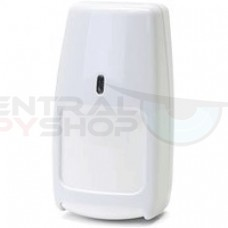 HD 720P Motion Detector Wi-Fi / SD Spy camera