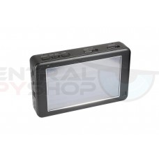 Lawmate - PV-1000 Touch 1080P Pocket DVR 320gb Hard Drive