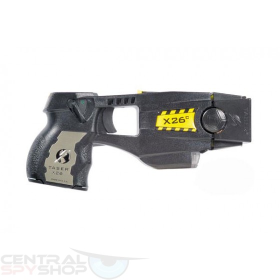 taser less lethal weapon and nine volt battery Less lethal self defense tools for consumer use, find info regarding less lethal weapons and personal protection here - less lethal alternatives © 2012 shop amazon message from sponsor.