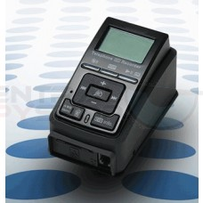 Call Assistant SD  - Multifunctional Voice Recorder Phone