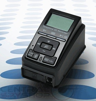 201383046079 in addition Allteveprii likewise How To Install Gps Vehicle Tracker Software likewise Intoglposyg furthermore Call Assistant Sd Multifunctional Voice Recorder Phone. on personal gps vehicle tracking systems