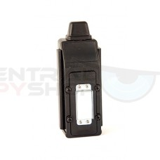 Jointech Jt600 further Gps Tracking Devices additionally Letstrack in addition China OBD II Car GPS Tracker GPS306 With Diagnostic Function further gpsnvision. on gps tracking obd port