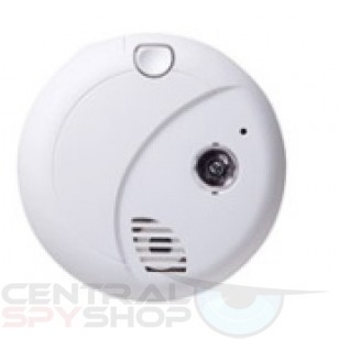 central spy shop houston smoke detector alarm wireless ip spy camera hidden cameras spy. Black Bedroom Furniture Sets. Home Design Ideas