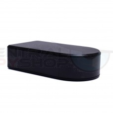 Wifi Black Box with Rotating Lens Spy Camera w/ Motion