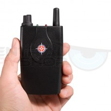 Cell Phone and GPS Detector Simple - DD3200