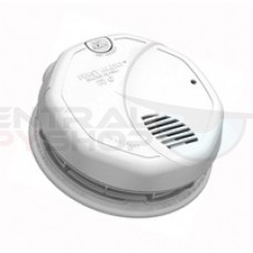 720P Smoke Detector Wi-Fi / SD Spy camera