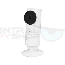 Dropcam HD Wi-Fi Wireless Video Monitoring Camera With Cloud