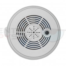 Ultra Smoke Detector Spy Camera w/ 30 day standby