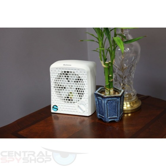 SG Home Cloud CVR Air Purifier Wi-Fi - SGC1560WF