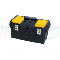 Self Recording DVR Tool Box Hidden Covert Camera 10 Hour Battery