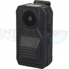 Body Worn Camera With Wi-Fi - DVR550W PV-50HD2W