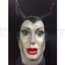 Maleficent - Special Edition Mask