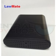 Lawmate - PV-BP20i  - Power Bank WiFi Spy Camera 1080p DVR269WF