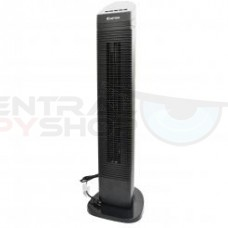 Tower Fan Spy Camera w/ Wi-Fi and Nightvision