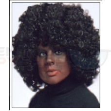 Greyland Film - Petra Mask M174 - wig not included