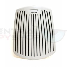 Zone Shield Outlet-Mount Air Purifier