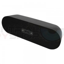 Zone Shield HD Bluetooth Speaker DVR - SC9525HD