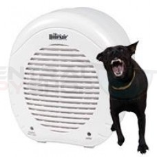 Electronic Barking Dog