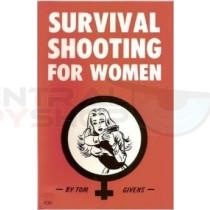 Survival Shooting for Women