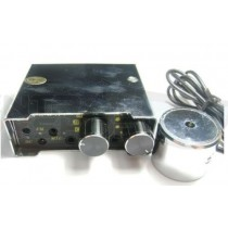 Military Grade Listening Device - Multiple Settings, custom case, Probe and More