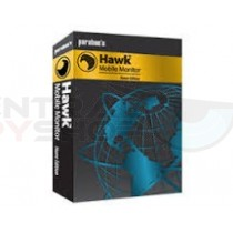 Hawk - Mobile Monitor for Smartphones - Monitor Childrens Activities