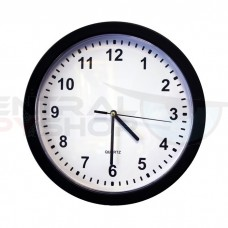 SG Home Wall Clock Wi-Fi - SG7007WF