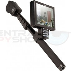 .VPC 2.0 DeluxeVideo Pole Camera