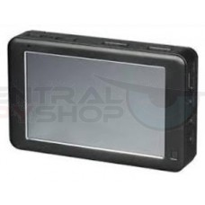 Lawmate - PV-1000 Lite DVR w/ 5'' display