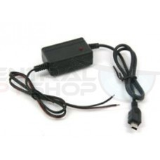 Mini GPS Tracker Hardwired Kit for Patrol