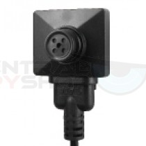 CMD-BU13LX 800 TVL Button Camera for EVO500 HD