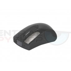 Lawmate - PV-MU10 - Wireless Mouse Spy Camera - 1280x720