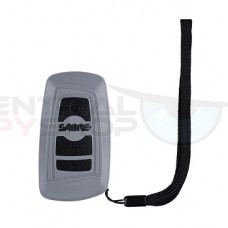 SABRE 3-in-1 Stun Gun Safety Tool