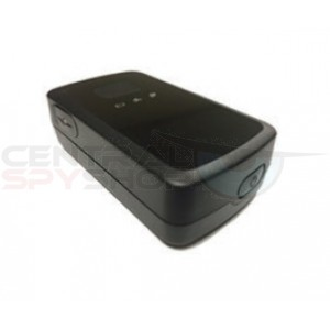 Portable - Realtime GPS Tracker - 3G / CDMA