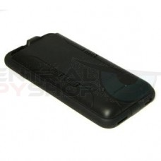 Lawmate - PV-IP7i   I-Phone 7 Covert Camera Case with Wi-Fi