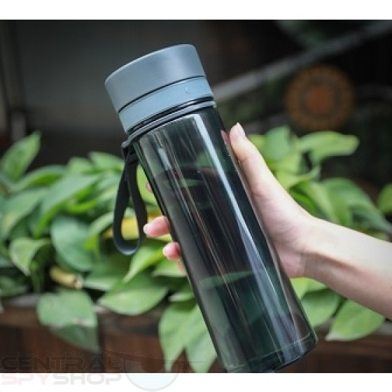 Covert Camera 4K WIFI Remote Water Bottle Type HD Motion Detection