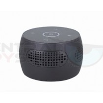 Lawmate - PV-BT10i Covert Camera DVR in Bluetooth Speaker Design WiFi
