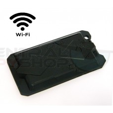 Lawmate - PV-IP6HDi I-Phone 6 Covert Camera Case with IP Wi-Fi