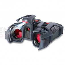 Kids Night Vision Spy Scope