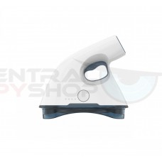 UV Sanitizer Gun - UVSL