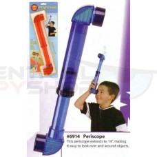 Kids Spy Toys Periscope - Extends up to 14''