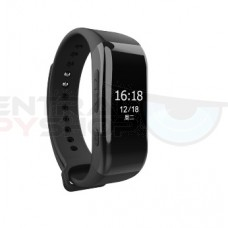 Bluetooth Wristband Covert Voice Recorder