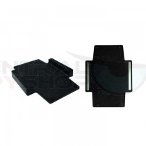 SilverCloud® Overdrive Magnet Mount