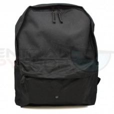 Xtreme Life Plus Backpack - SC7058W