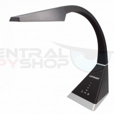 Zone Shield 4K LED Desk Lamp Camera DVR - SC81004K